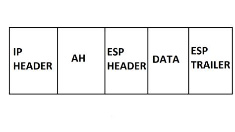 packet_segments_ipsec