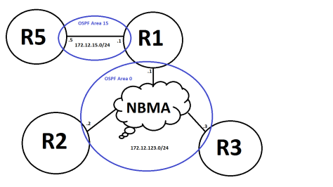 OSPF_NBMA_15
