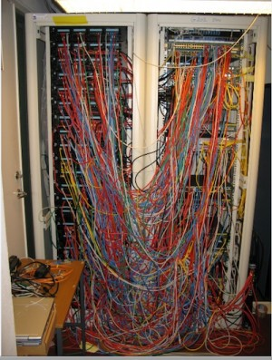 Wiring_Hell