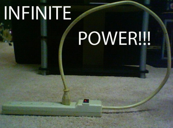 Infinite_Power