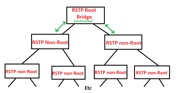 RSTP_Synch_Tree_2