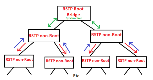 RSTP_Synch_Tree_3