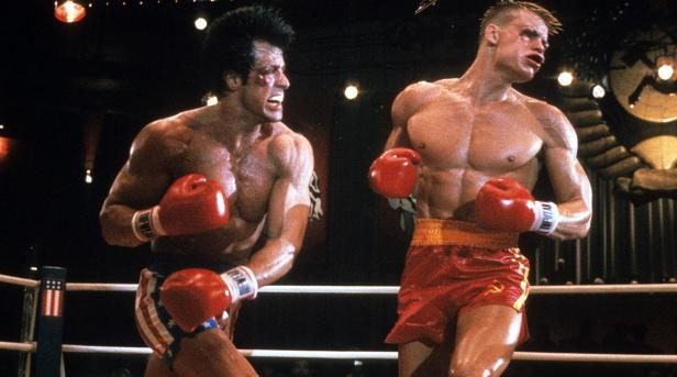 ivan-drago-where-are-they-now