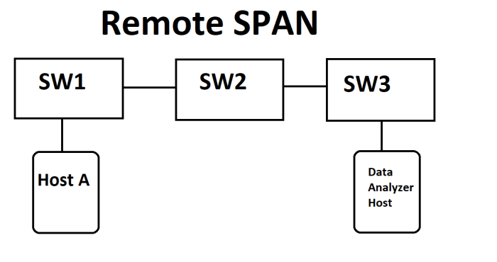 Remote_Span