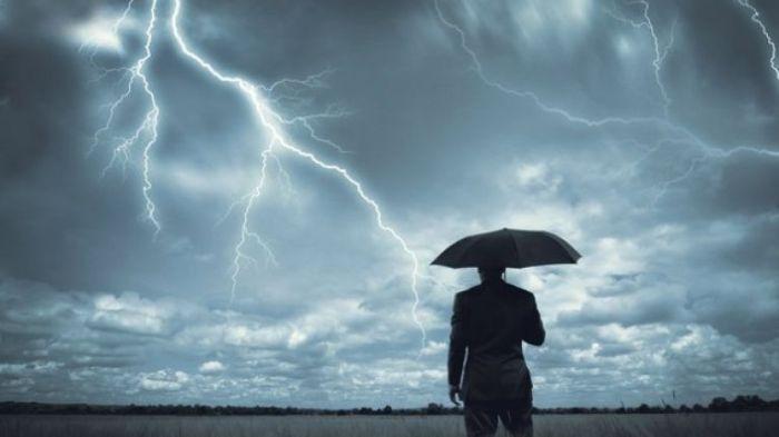 storm_control
