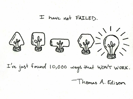 thomas-edison-quote-i-have-not-failed