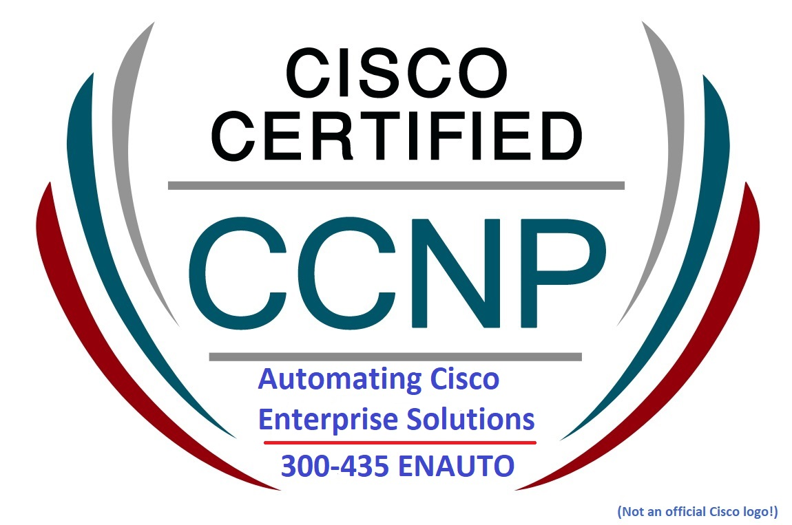 CCNP_AUTO