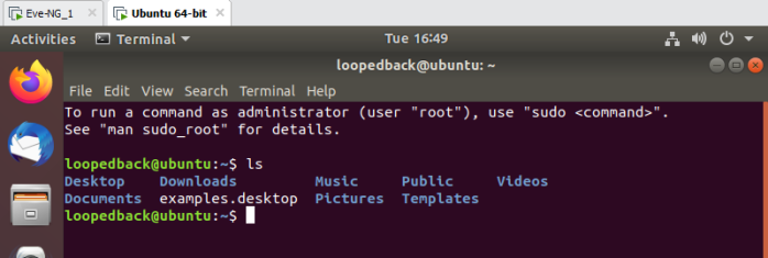 Linux_pic3